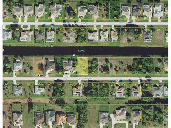 222 Long Meadow Ln, Rotonda West, FL - USA (photo 1)