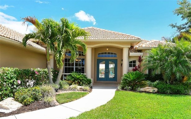 1154 Deardon Dr, Venice, FL - USA (photo 2)