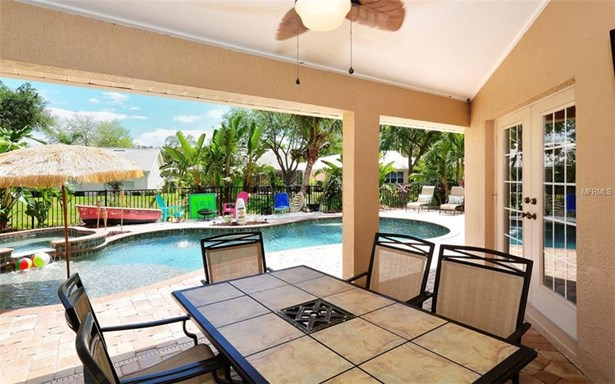 1154 Deardon Dr, Venice, FL - USA (photo 4)