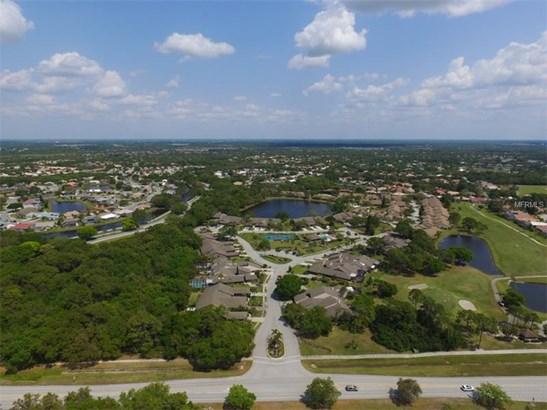 5703 Doral Dr, Sarasota, FL - USA (photo 4)