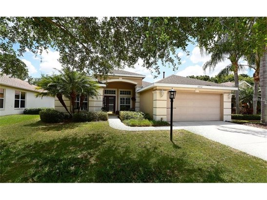 4972 Creekside Trl, Sarasota, FL - USA (photo 1)