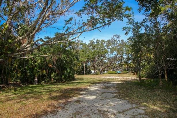 1409 S Lake Shore Dr, Sarasota, FL - USA (photo 1)