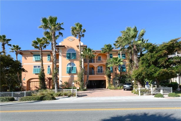 1706 Gulf Dr N #c, Bradenton Beach, FL - USA (photo 2)