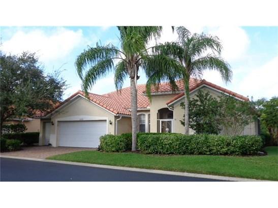 4021 Cobia Estates Dr, Punta Gorda, FL - USA (photo 1)
