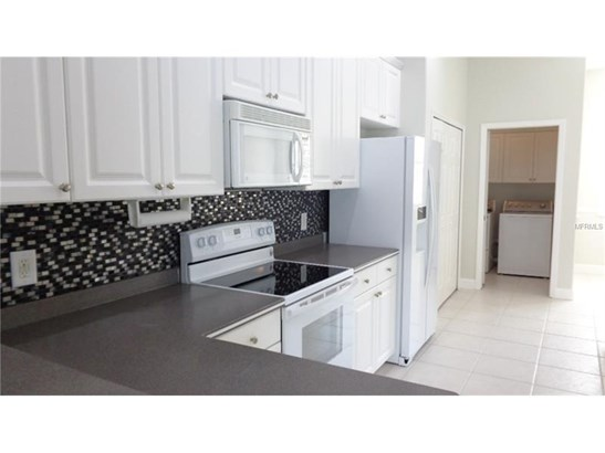 4021 Cobia Estates Dr, Punta Gorda, FL - USA (photo 3)