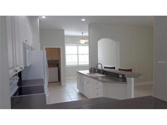 4021 Cobia Estates Dr, Punta Gorda, FL - USA (photo 4)