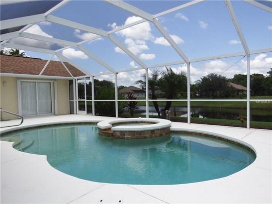 751 Rotonda Cir, Rotonda West, FL - USA (photo 2)