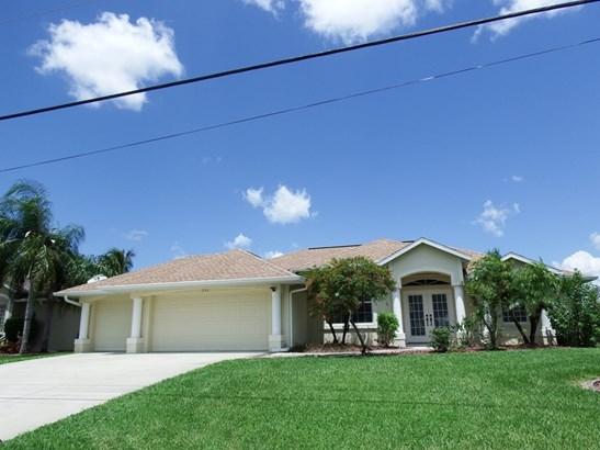 751 Rotonda Cir, Rotonda West, FL - USA (photo 4)