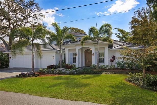 1614 Kenilworth St, Sarasota, FL - USA (photo 1)