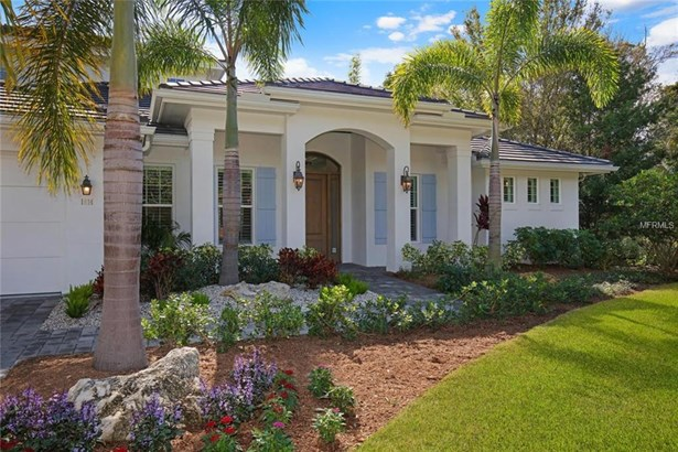 1614 Kenilworth St, Sarasota, FL - USA (photo 2)
