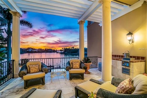 1430 Harbor Dr, Sarasota, FL - USA (photo 2)