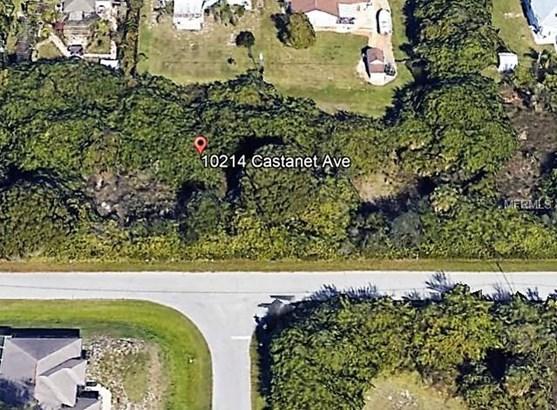 10214 Castanet Ave, Englewood, FL - USA (photo 1)