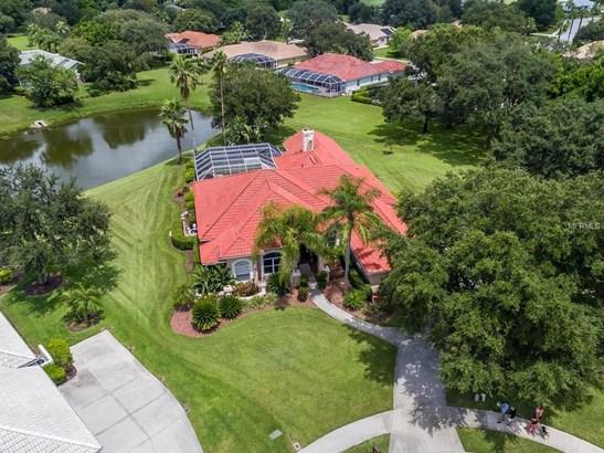 8311 Eagle Xing, Sarasota, FL - USA (photo 1)