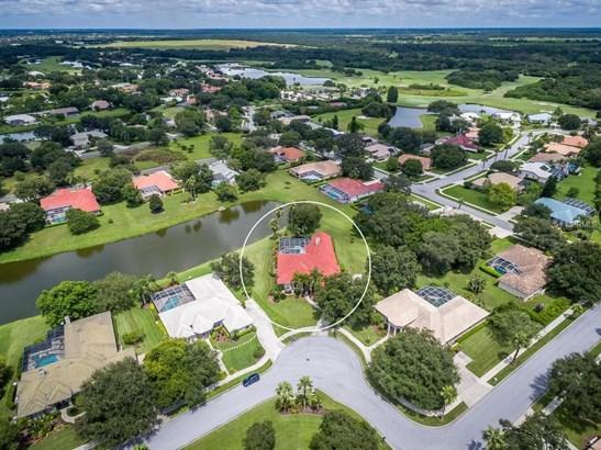 8311 Eagle Xing, Sarasota, FL - USA (photo 2)