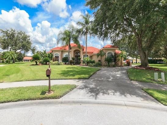 8311 Eagle Xing, Sarasota, FL - USA (photo 3)