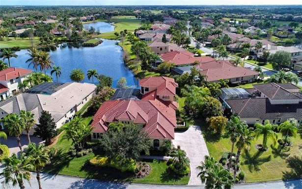 12710 Deacons Pl, Lakewood Ranch, FL - USA (photo 1)