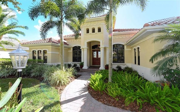 12710 Deacons Pl, Lakewood Ranch, FL - USA (photo 2)