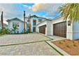 656 Regatta Way, Bradenton, FL - USA (photo 1)