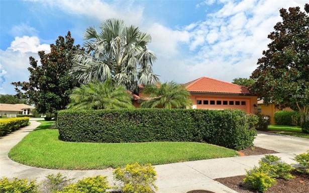 1141 Arbroid Dr, Englewood, FL - USA (photo 3)