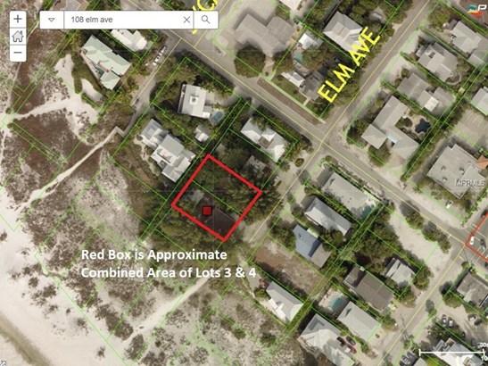 108 Elm Ave, Anna Maria, FL - USA (photo 1)
