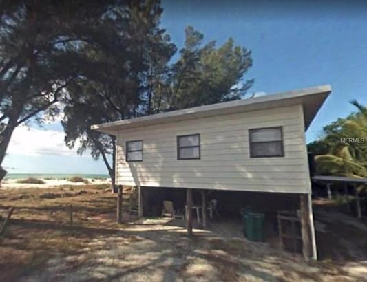 108 Elm Ave, Anna Maria, FL - USA (photo 3)