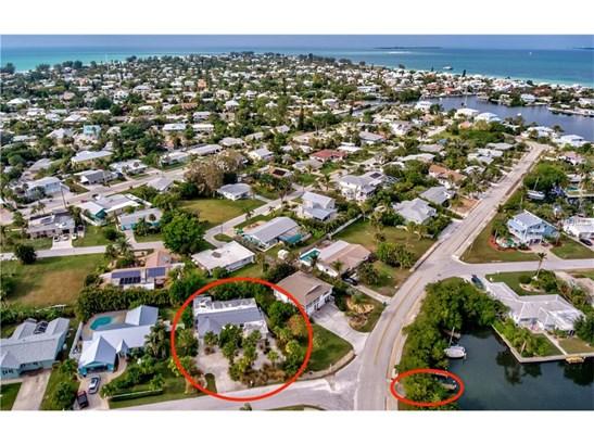 216 83rd St, Holmes Beach, FL - USA (photo 1)