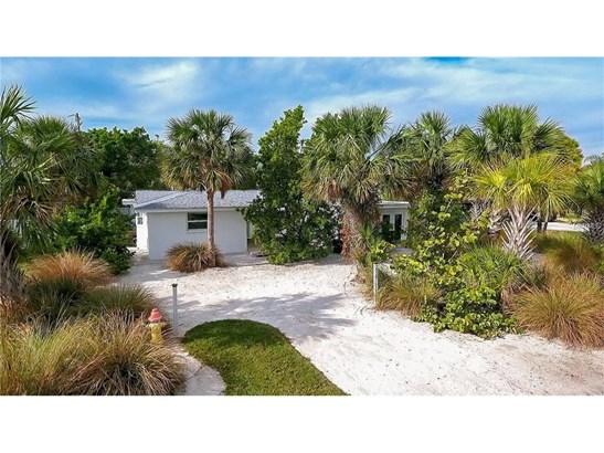 216 83rd St, Holmes Beach, FL - USA (photo 3)