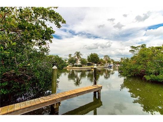 216 83rd St, Holmes Beach, FL - USA (photo 4)