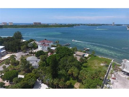 3344 Gulfmead Dr, Sarasota, FL - USA (photo 1)