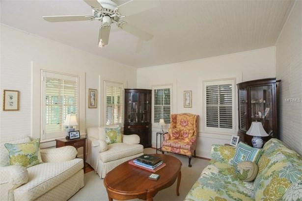 370 Palm Ave, Boca Grande, FL - USA (photo 5)