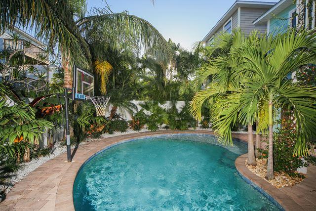 309 65th St, Unit A, Holmes Beach, FL - USA (photo 1)
