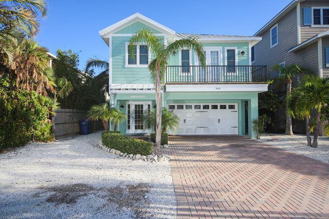 309 65th St, Unit A, Holmes Beach, FL - USA (photo 3)