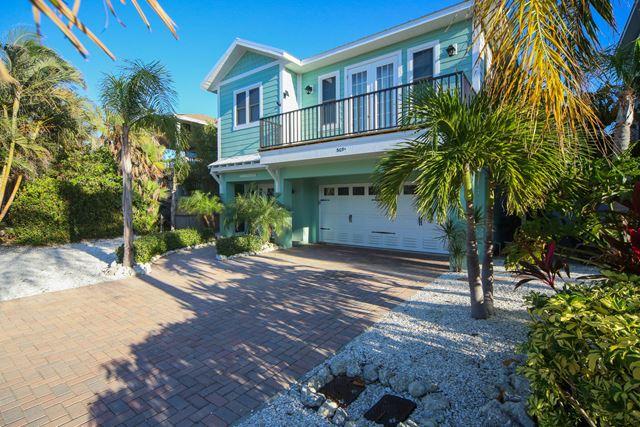 309 65th St, Unit A, Holmes Beach, FL - USA (photo 4)