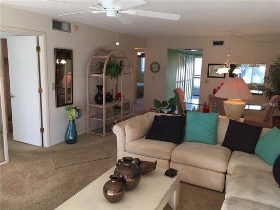 1650 1st Ave W #102b, Bradenton, FL - USA (photo 5)