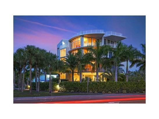 501 Beach Rd #b, Sarasota, FL - USA (photo 1)