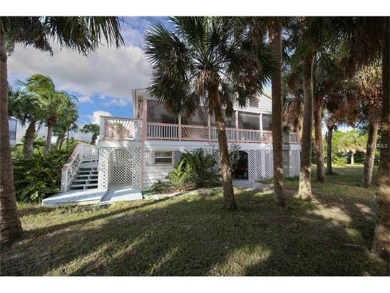 83 Palm Dr, Placida, FL - USA (photo 1)