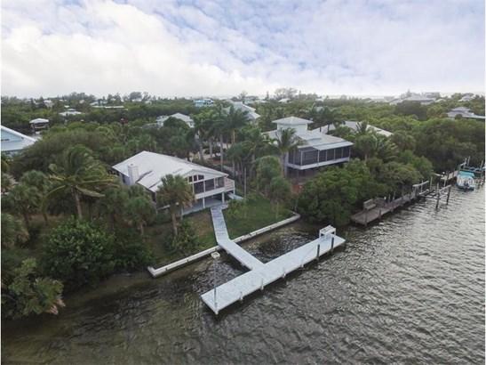 83 Palm Dr, Placida, FL - USA (photo 3)
