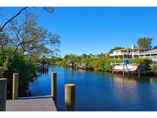 524 Villa Rosa Way, Anna Maria, FL - USA (photo 2)