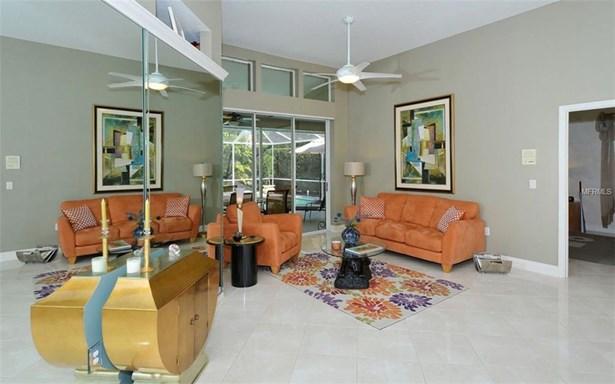 4113 Hearthstone Dr, Sarasota, FL - USA (photo 2)