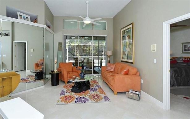 4113 Hearthstone Dr, Sarasota, FL - USA (photo 3)
