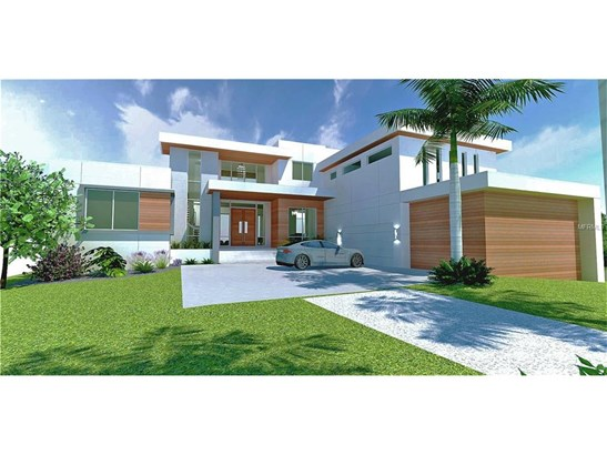 3975 S Shell Rd, Sarasota, FL - USA (photo 1)