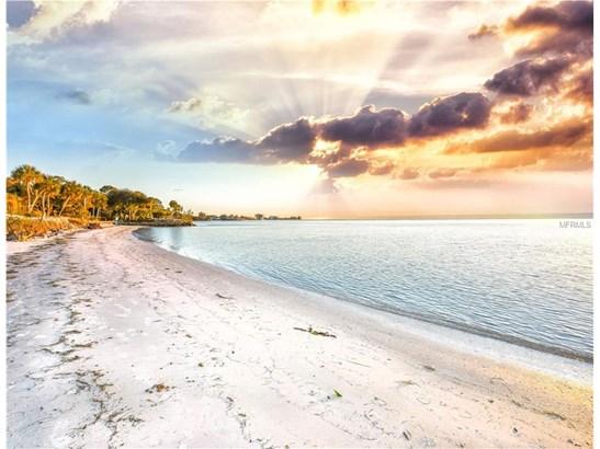 3975 S Shell Rd, Sarasota, FL - USA (photo 5)