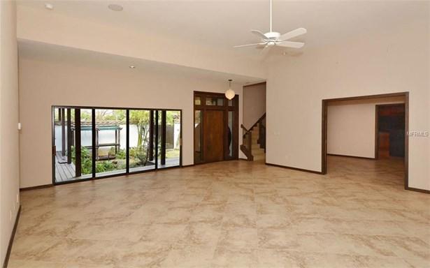 1706 Kenilworth St, Sarasota, FL - USA (photo 4)