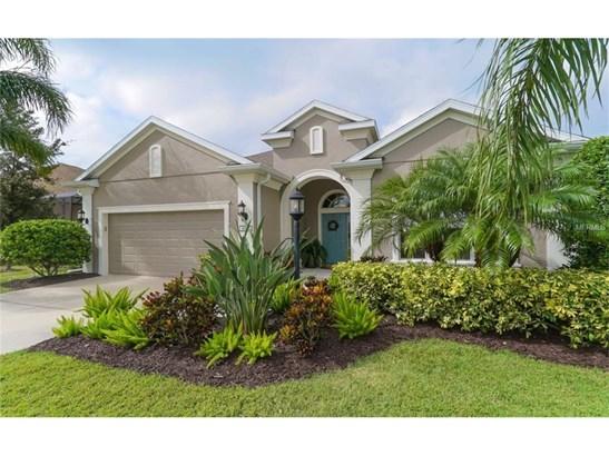 4808 Claremont Park Dr, Bradenton, FL - USA (photo 1)