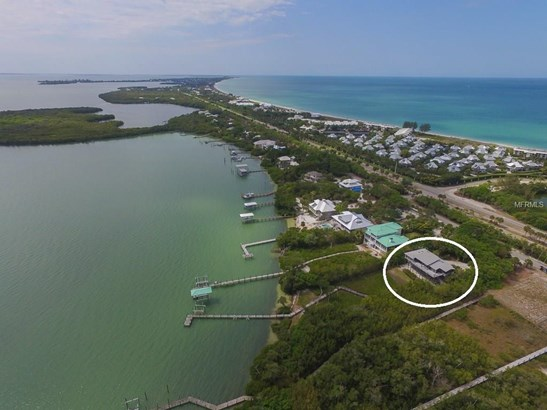 5 Peekins Cove Dr, Boca Grande, FL - USA (photo 1)