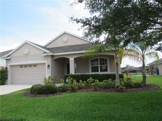 5306 119th Ter E, Parrish, FL - USA (photo 1)