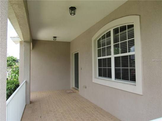5306 119th Ter E, Parrish, FL - USA (photo 2)
