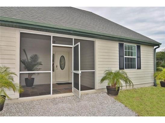 3592 Delor Ave, North Port, FL - USA (photo 4)