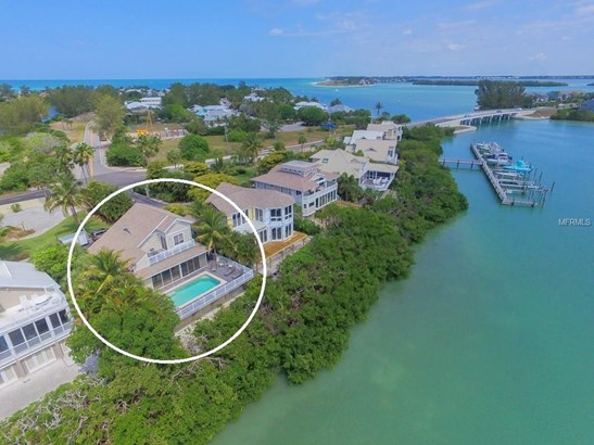 16740 Grande Quay Dr, Boca Grande, FL - USA (photo 2)