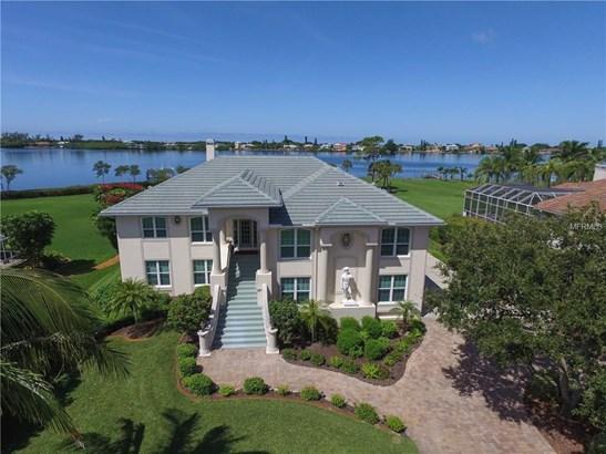 1760 Bayshore Dr, Englewood, FL - USA (photo 1)